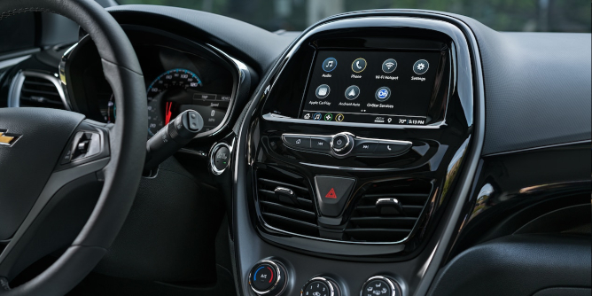 2019-chevy-spark-interior-4