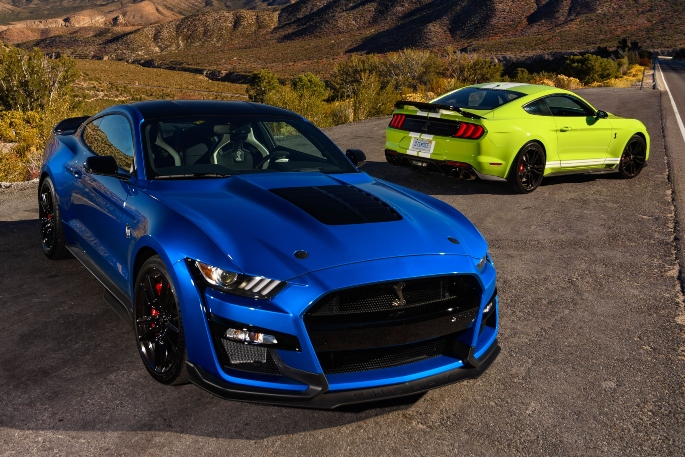 2020-ford-mustang-gt500-image-9