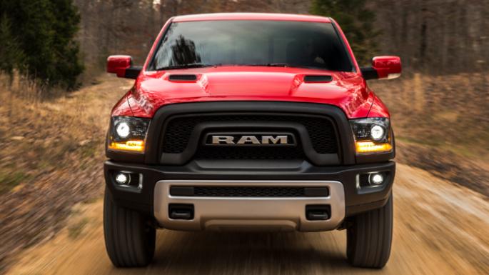 2018-ram-1500-value-image