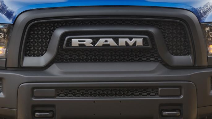2017-ram-1500-image-16