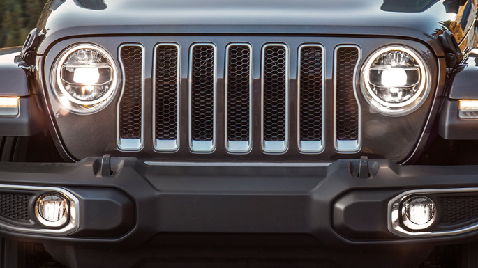 2019-jeep-wrangler-unlimited-image-16