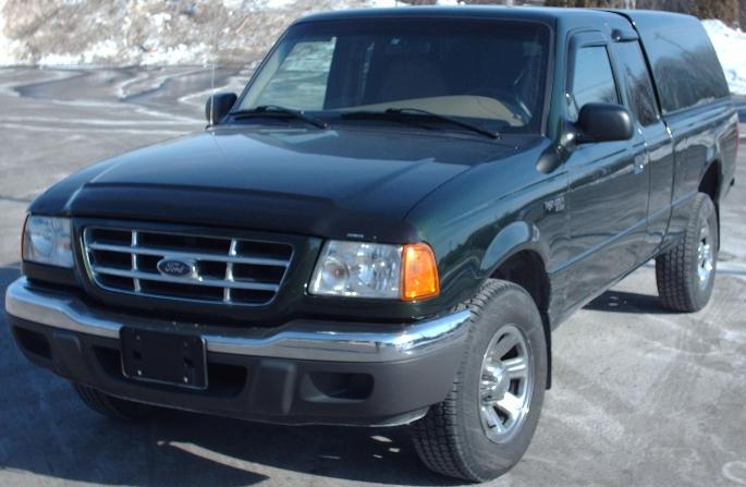 1998-2012-ford-ranger