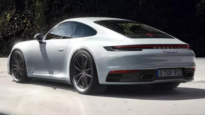 2020-porsche-911-rear-image