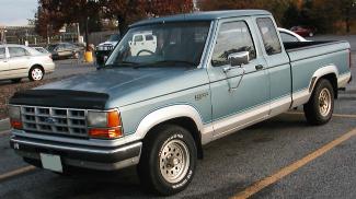ford-ranger-1st-generation