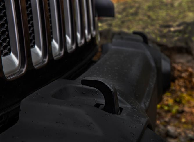 2019-jeep-wrangler-image-12