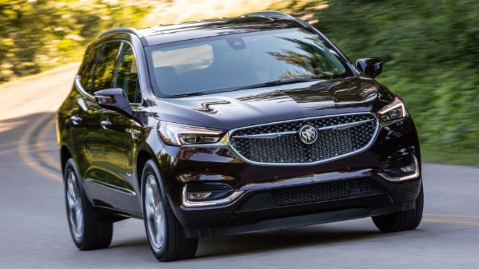 2020-buick-enclave-styling-image