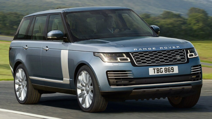 2020-land-rover-range-rover-driving-image
