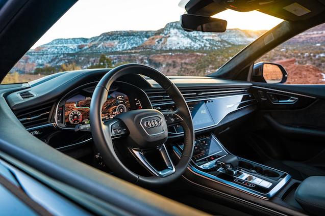 Large-2019-Audi-Q8-5482