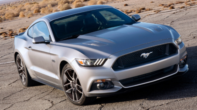 ford-mustang-ext