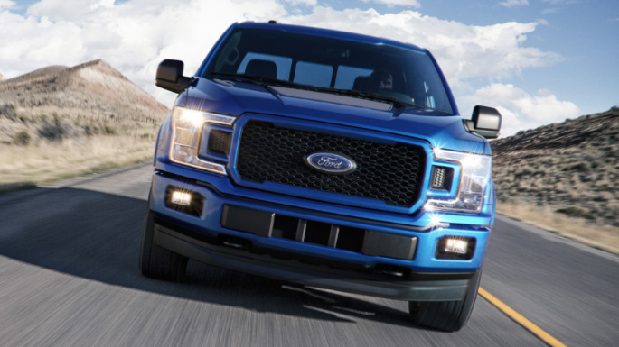 2018-ford-f150-image-4