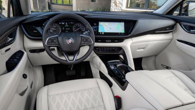 2021-buick-envision-int