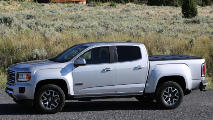 2019-gmc-canyon-profile