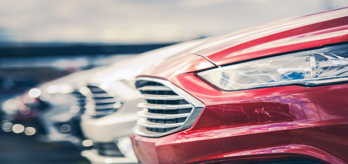 Pre Owned Cars >> What Does Certified Pre Owned Cpo Mean For Cars