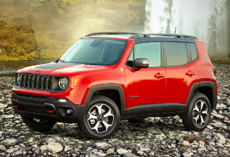 jeep-renegade-2019-refresh