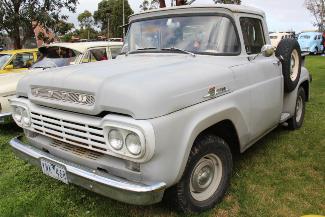 ford-f-3rd-generation