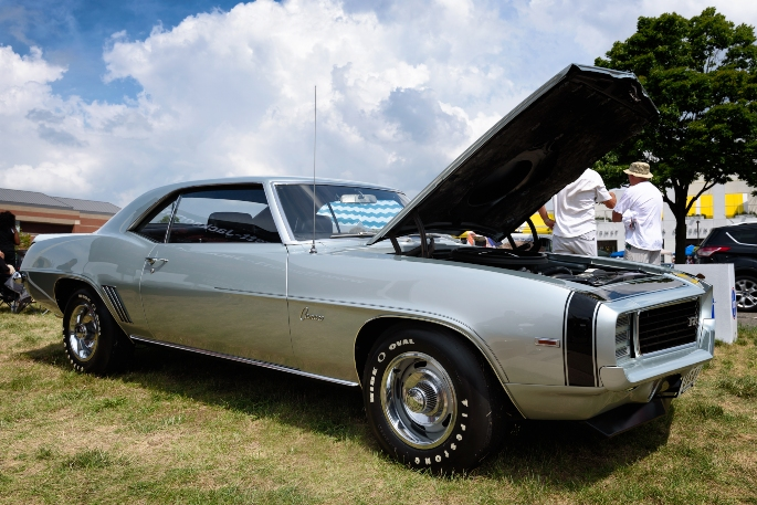 1969-chevrolet-camaro-zl1