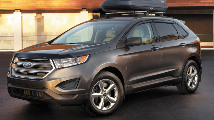 2017-ford-edge-styling-image
