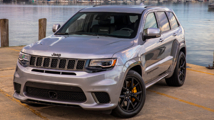 jeep-grand-cherokee-ext