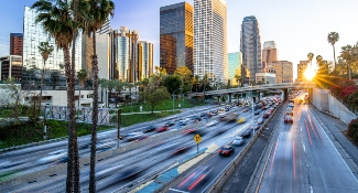 Buying a car in California - What you Need to Know