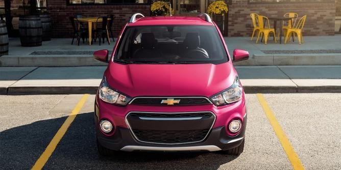 2019-chevy-spark-exterior-1