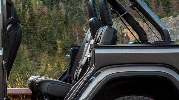 2019-jeep-wrangler-unlimited-image-8