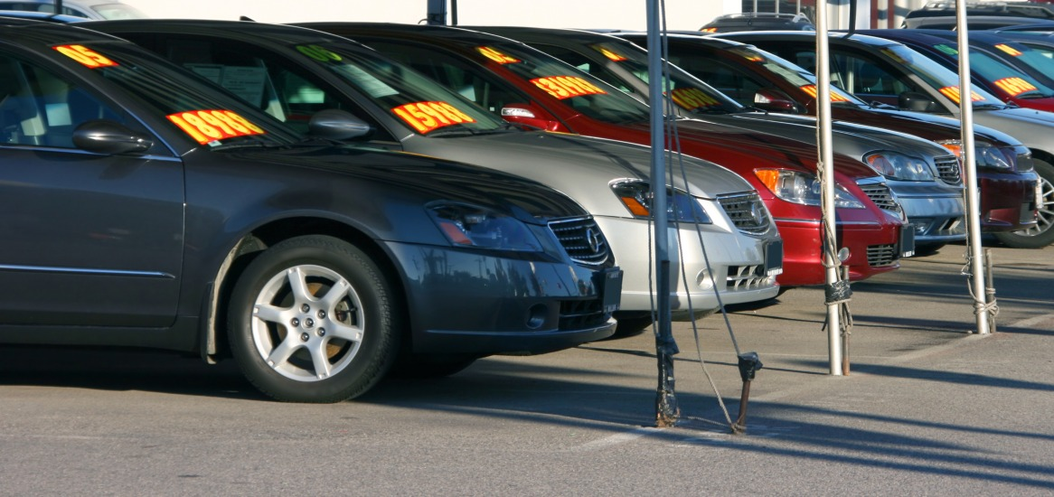 How To Buy A Car Out Of State >> Buying A Car Out Of State From A Dealer How To