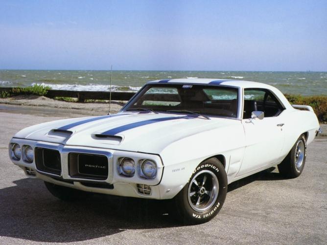 1969-pontiac-firebird-trans-am-image