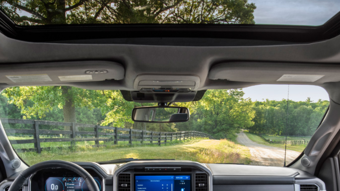 2021-ford-f150-image-9