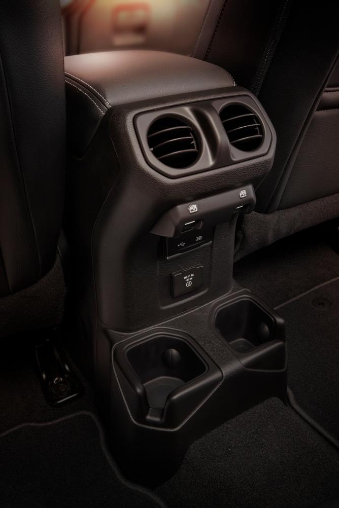 2019-jeep-wrangler-image-9