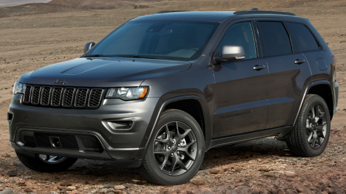 2021-jeep-grand-cherokee-styling-image