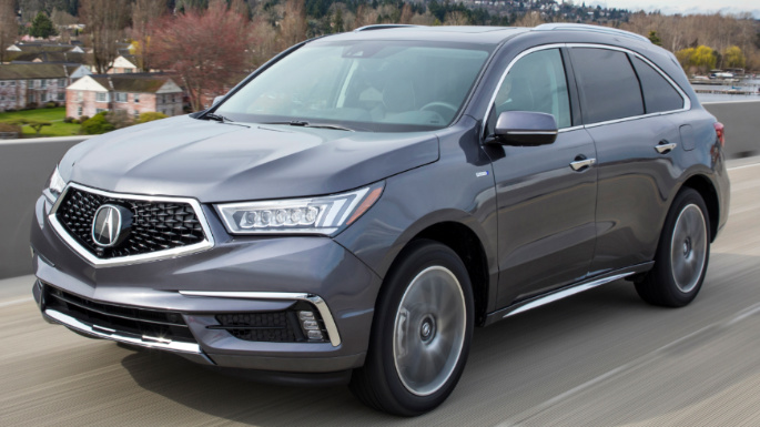 2020-acura-mdx-driving-image