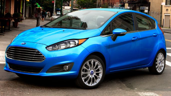 ford-fiesta-ext
