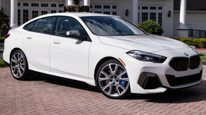 2021-bmw-series-2-gran-coupe-ext