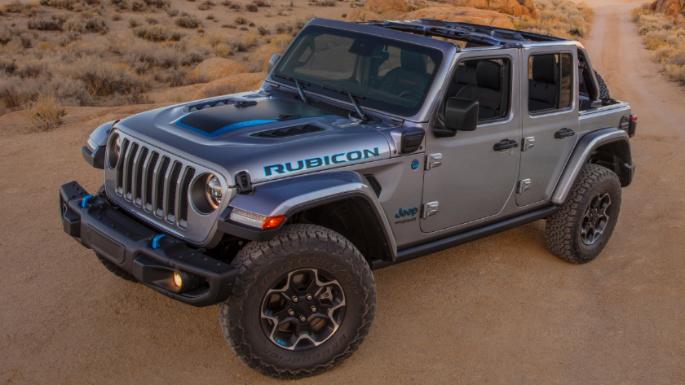 2022-jeep-wrangler-4xe-styling-image