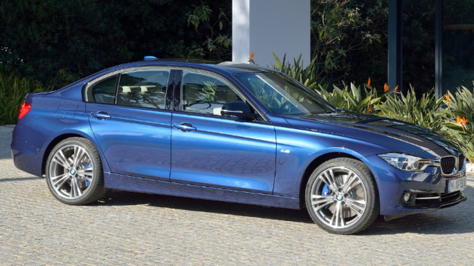2017-bmw-3-series-styling-image