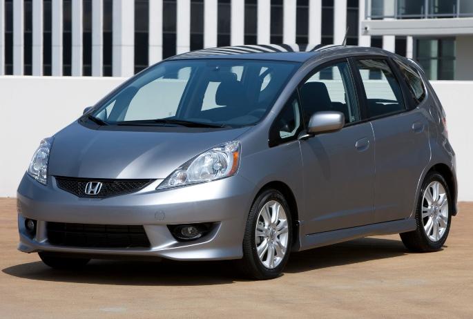 2009-2018-Honda-ajuste