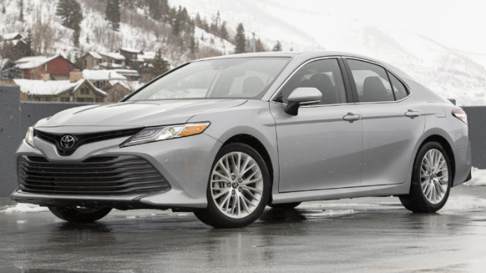 2020-toyota-camry-exterior-image