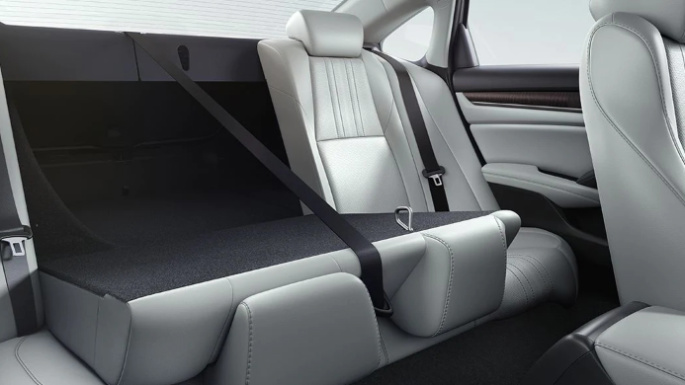 2020-honda-accord-seats2-image