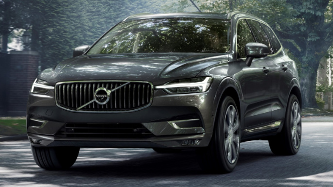 2020-volvo-xc60-driving-image