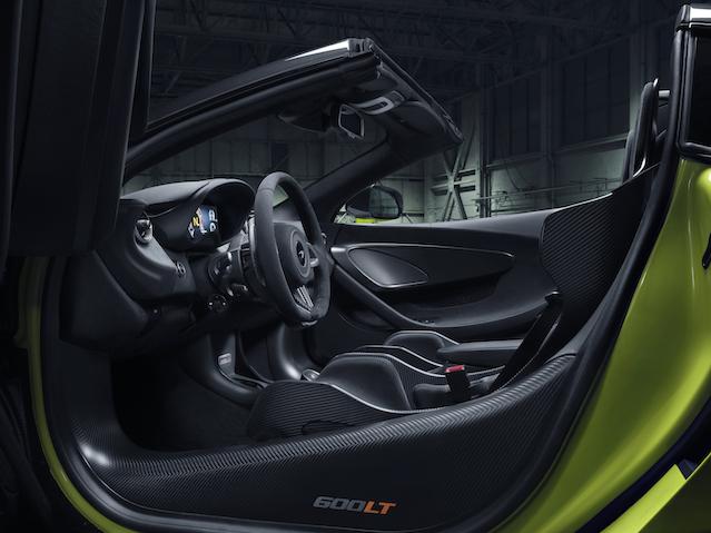 10349-McLaren600LTSpider