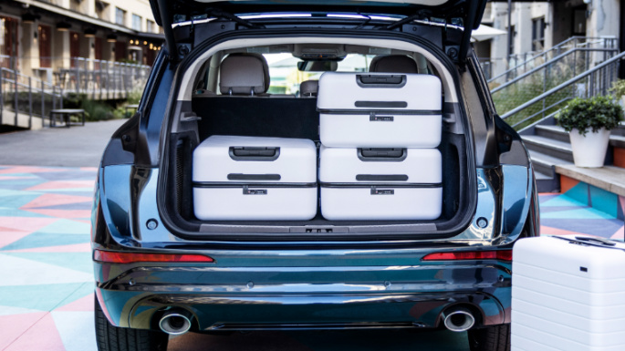 2020-lincoln-corsair-trunk-image
