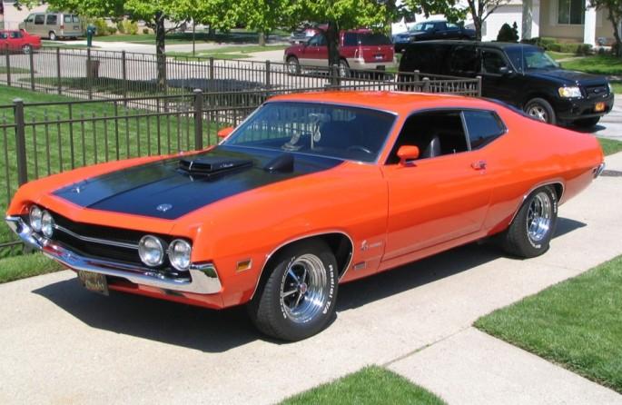 1970-Ford-Torino-Cobra-image-685