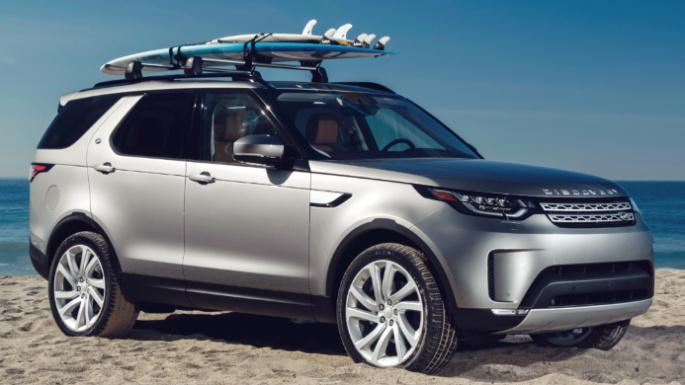 2019-land-rover-discovery-exterior