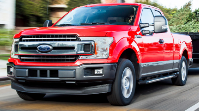 2018-ford-f150-image-1