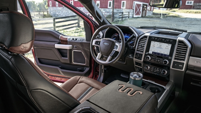 2020-ford-f250-dashboard-image