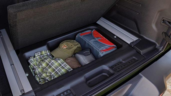 2021-jeep-wrangler-unlimited-practicality-image