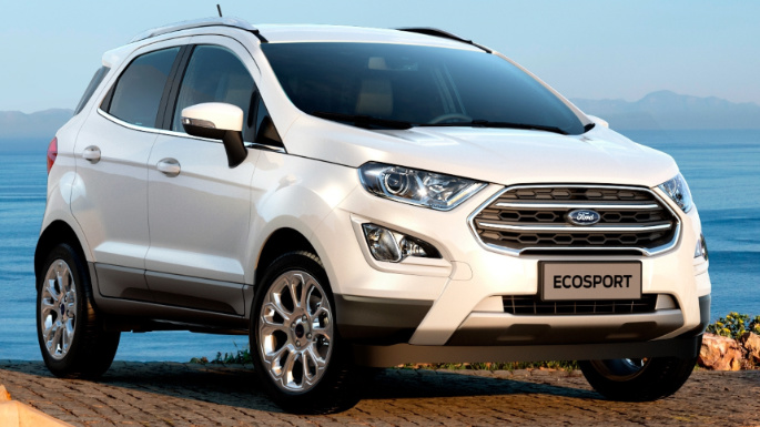 2021-ford-ecosport-ext