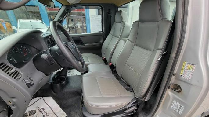 ford-ranger-int