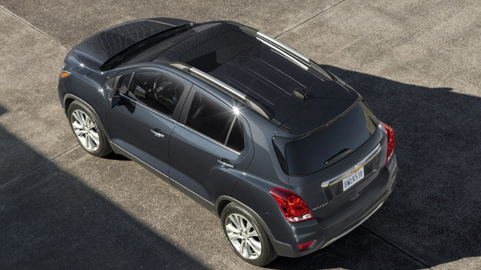 2020-chevrolet-trax-styling-image