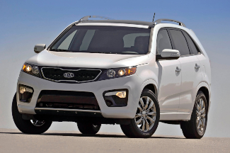 kia-sorento-2nd-generation